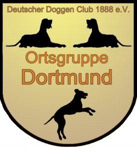 logo_dortmund1